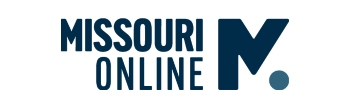 Missouri Online Logo
